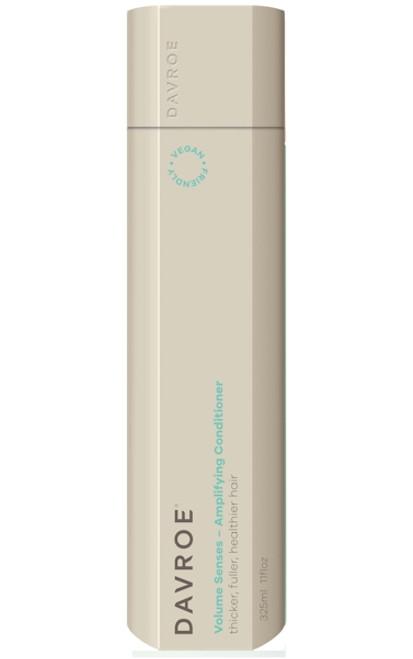 DAVROE - Volume Senses - Amplifying Conditioner 325ml