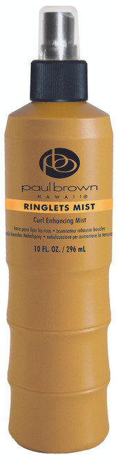 PAUL BROWN HAWAII - Ringlets Mist 296ml