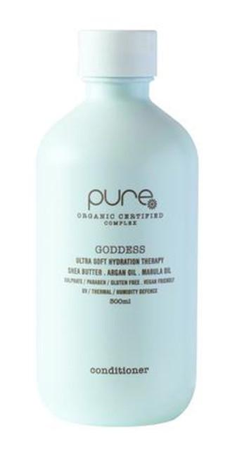 PURE - Goddess Conditioner 300ml