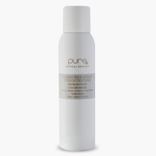 PURE - Styling - Oomph Wax Spray 100g