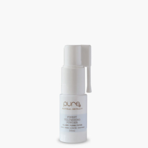 PURE - Styling - Finest Powder 35ml