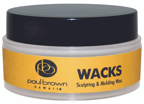 PAUL BROWN HAWAII - Wacks 57g