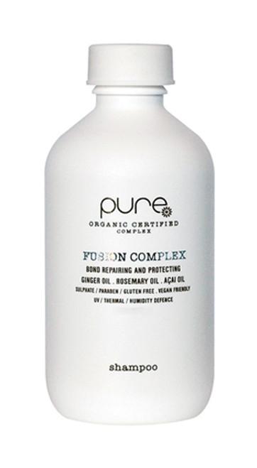 PURE - Fusion Complex Shampoo 300ml