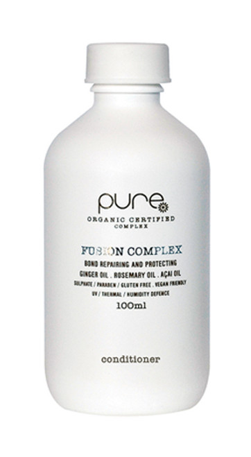 PURE - Fusion Complex Conditioner 300ml