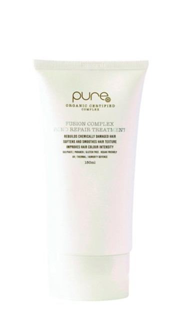 PURE - Fusion Complex Bond Repair Treatment 150ml
