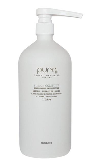 PURE - Fusion Complex Shampoo 1000ml
