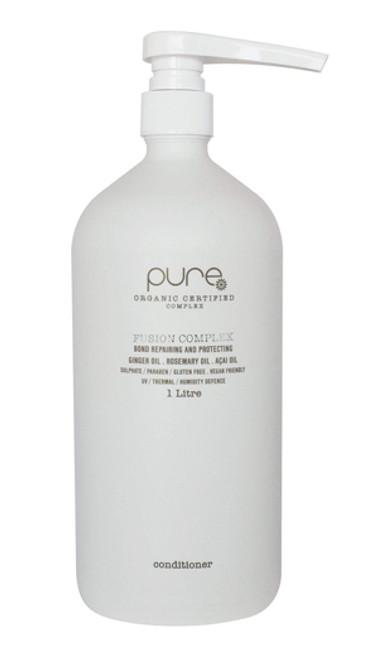 PURE - Fusion Complex Conditioner 1000ml