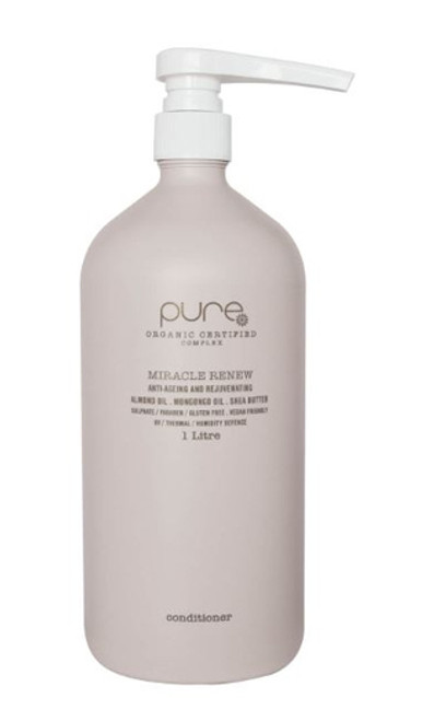 PURE - Miracle Renew Conditioner 1000ml