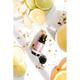 ECO MODERN ESSENTIALS - Everyday Blends - Immune Support 10ml