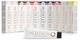 HIPERTIN - PLATINUM - Nutritive Color Mask 100ml