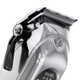 WAHL - 5 STAR SERIES - Metal Magic Clip - Limited Edition