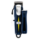 WAHL - PROFESSIONAL - Midnight Blue Combo - Limited Edition