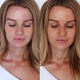 VANI-T - Glow+ Self Tan Drops 30ml
