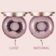 VANI-T - Lash Voltage Kit - Natural & Luxe Duo