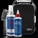 WAHL - PROFESSIONAL - Sanitation Clean Kit