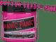 MANIC PANIC - Semi-Permanent Hair Color Cream - Cotton Candy Pink 118ml