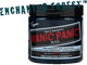 MANIC PANIC - Semi-Permanent Hair Color Cream - Enchanted Forest 118ml