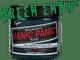 MANIC PANIC - Semi-Permanent Hair Color Cream - Green Envy 118ml