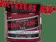 MANIC PANIC - Semi-Permanent Hair Color Cream - Pillarbox Red 118ml