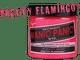 MANIC PANIC - Semi-Permanent Hair Color Cream - Pretty Flamingo 118ml