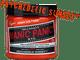 MANIC PANIC - Semi-Permanent Hair Color Cream - Psychedelic Sunset 118ml