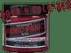 MANIC PANIC - Semi-Permanent Hair Color Cream - Rock 'N' Roll Red 118ml