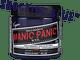MANIC PANIC - Semi-Permanent Hair Color Cream - Shocking Blue 118ml