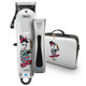 WAHL - Barber Life Limited Edition Combo