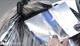 FOIL REPUBLIC -Specialist Transparent Pre-Cut & Pre-Folded Foil