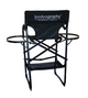 BODYOGRAPHY - Makeup Artistry Chair