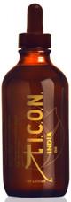 ICON - India Oil 112ml