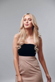 ANGEL EXTENSIONS - Halo Hair Extensions - Light Colours