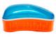 Turquoise-Tangerine