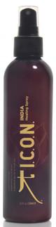 ICON - India Healing Spray 250ml