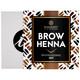 MAYAMY - Brow Henna - Professional Set