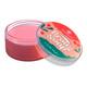 MAYAMY - Brow Soap 15g