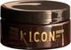 ICON - India 24k Richly Exotic Masque 227g