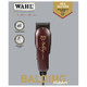 WAHL - 5 STAR SERIES - Balding Corded Clipper