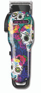 ANDIS - CLIPPERS - US Pro Li Cordless Fade Clipper - Sugar Skull