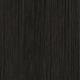 ANGEL EXTENSIONS - Ponytail - Madison 1B Black