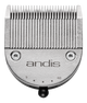 ANDIS - CLIPPERS - Supra Li 5 Adjustable Blade Clipper