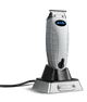 ANDIS - TRIMMER - Cordless T Outliner Li Trimmer (GI)