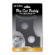 ANDIS - Accessories - The Cut Buddy