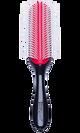 DENMAN - D4 Original Styler 9 Row Brush