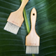 COLORTRAK - ECO Collection - Bamboo Paint Brush