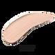 SALERM COSMETICS - Full Concealer 7ml