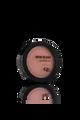 SALERM COSMETICS - WOW Blush 8g