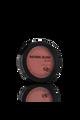 SALERM COSMETICS - Natural Blush 7g