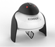 ECOHEADS - The Ping Colour Mixer