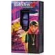 BABYLISS PRO - Influencer FX Outliner Trimmer - Frank Da Barber Limited Edition
